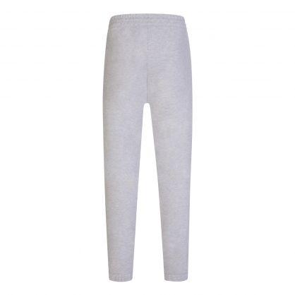 Grey Rouge Bee Bird Sweatpants