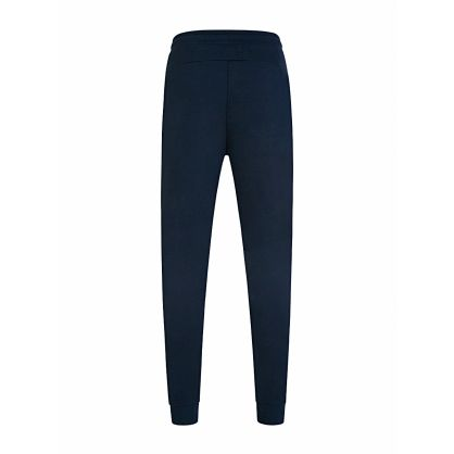 Menswear Navy Hadiko X Sweatpants