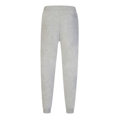 Grey Hadiko Batch Sweatpants