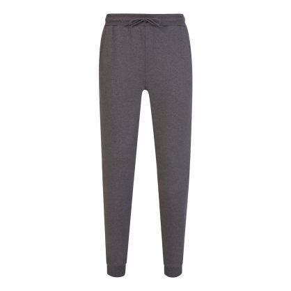 Grey Hadiko Athleisure Sweatpants