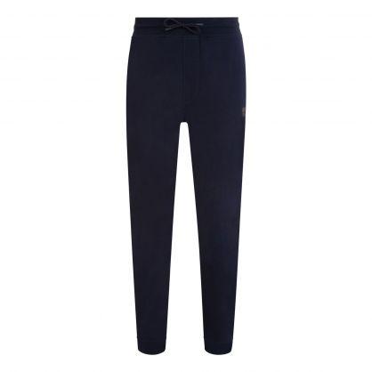 Dark Blue Sestart 1 Sweatpants