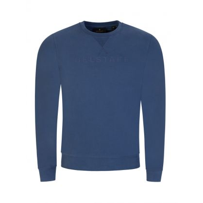 Blue 1924 Sweatshirt