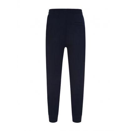 Dark Blue Doak212 Sweatpants