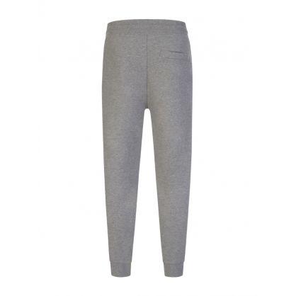 Grey Doak212 Sweatpants