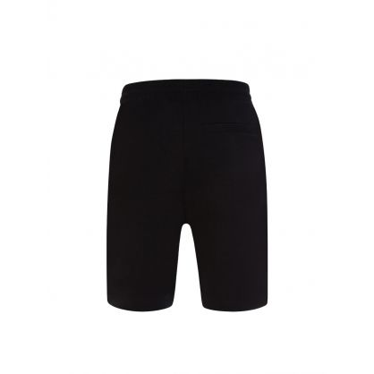 Black Dirrel Shorts