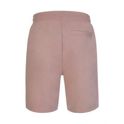 Pink Doolio Shorts