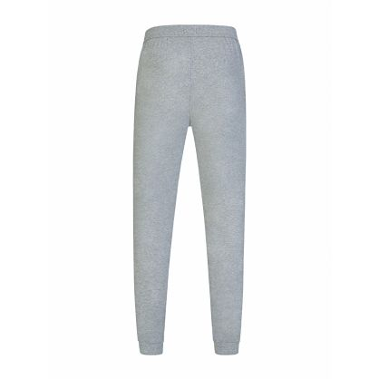 Menswear Grey Mix+Match Logo Sweatpants
