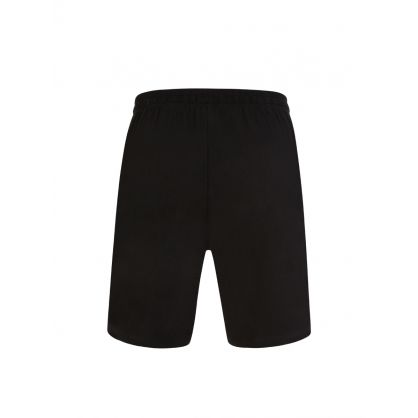 Menswear Black Mix + Match Shorts