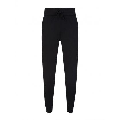 Black Bodywear Authentic Sweatpants