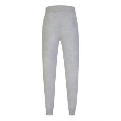 Grey Bodywear Authentic Sweatpants