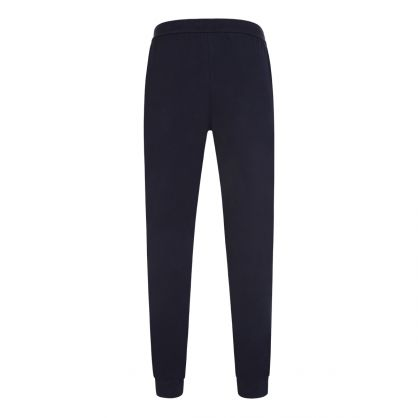 Navy Mix & Match Bodywear Sweatpants