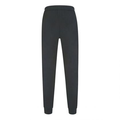 Dark Green Mix & Match Sweatpants