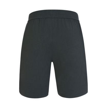 Green Bodywear Identity Shorts
