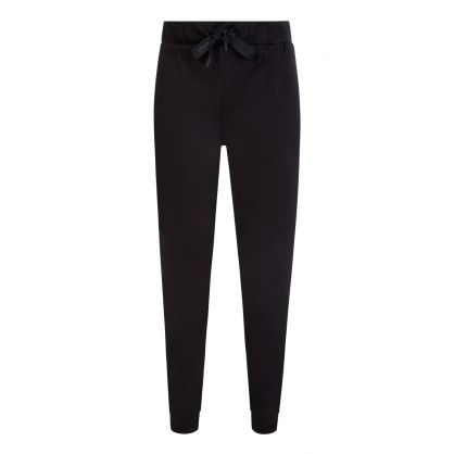 Black Heritage Sweatpants