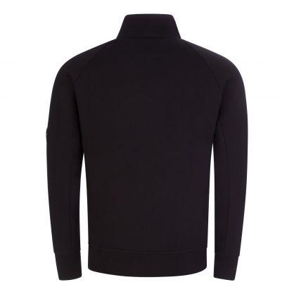 Black Fleece Utility Sweatshirt