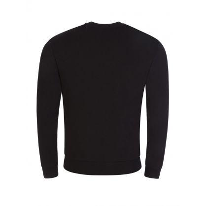 Black Eagle Sweatshirt