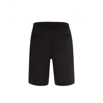 Black R-EAcreate Shorts