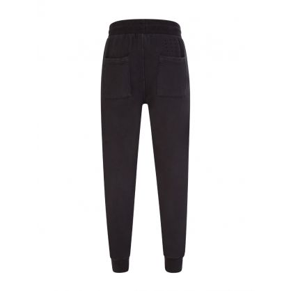 Black Sign of the Times Sweatpants