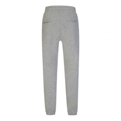 Grey 1999 Lo Fi Sweatpants
