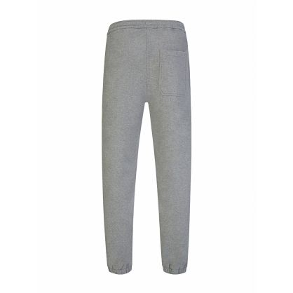 Grey MA20 Sweatpants
