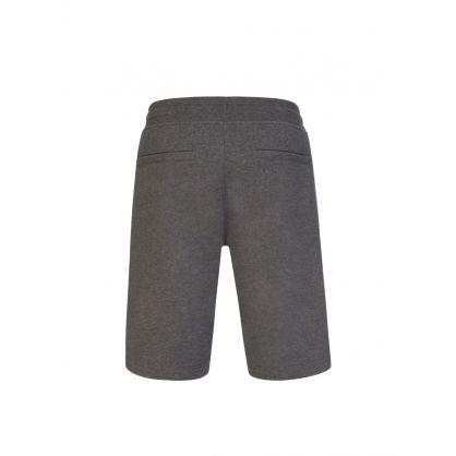 Charcoal Lightyears Shorts