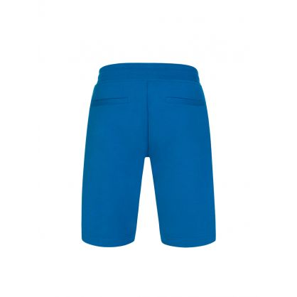 Blue Lightyears Shorts