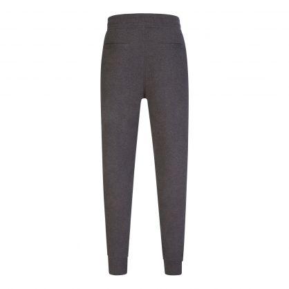 Charcoal Lennard Sweatpants