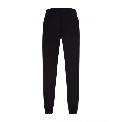 Black Couture Milano Sweatpants