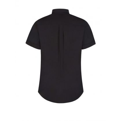 Black Couture Milano Shirt