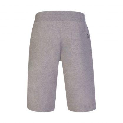 Grey Underbear Shorts