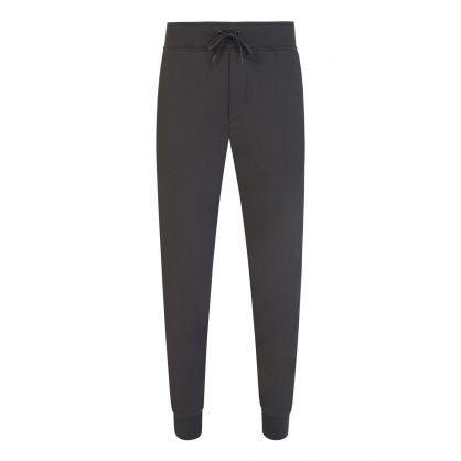 Charcoal Grey Tech Fleece Sweatpants