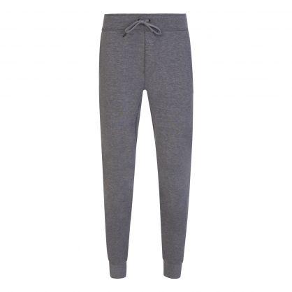 Grey Tec Sweatpants