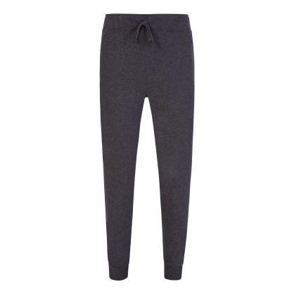 Medium Grey Tec Sweatpants
