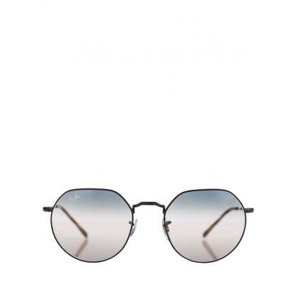Black Jack Sunglasses