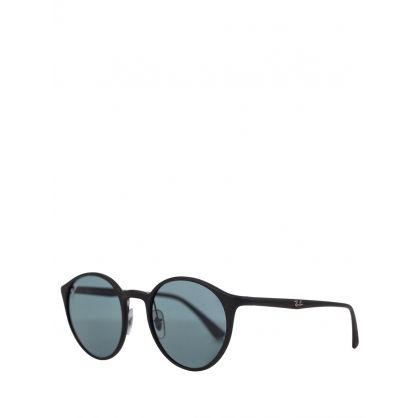 Black RB4336 Classic Sunglasses