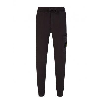 Dark Grey Sweatpants