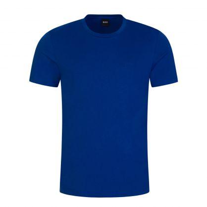Dark Blue Lecco 80 T-Shirt