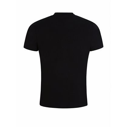 Black 1924 T-Shirt