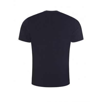 Dark Navy Coteland 2.0 T-Shirt