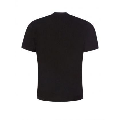 Black Dolive U204 T-Shirt