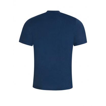 Blue Dolive211 T-Shirt