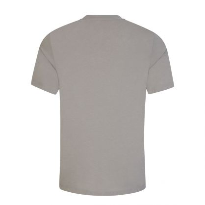 Silver Dolive213 T-Shirt