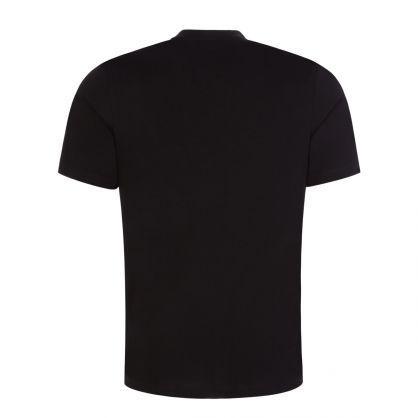 Black Dolive213 T-Shirt