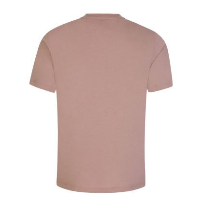 Pink Durned213 T-Shirt