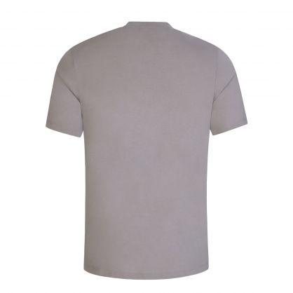 Grey Dolive214 T-Shirt