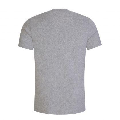Grey Dolive T-Shirt