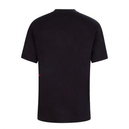 Black Dresco T-Shirt