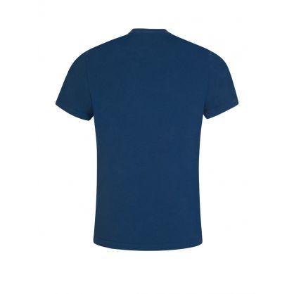 Blue Archive Downforce T-Shirt