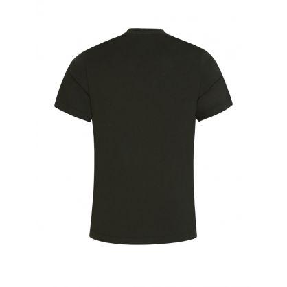Green Achieve Comp T-Shirt