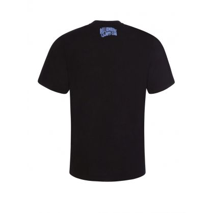 Black Bunnies T-Shirt